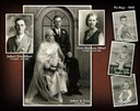 Family History Collage