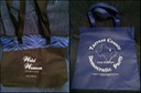 TCDP bag images