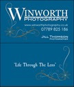 WINWORTH BIZCARD fr back